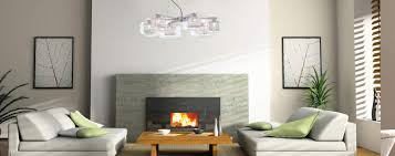 Contemporary Style Lighting Lighting For Today's Modern Style Rooms