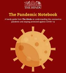Publications of insurance institute of india. The Hindu S E Book On Covid 19 Now Available For Download In Multiple Indian Languages The Hindu