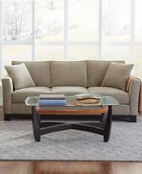 Macys Furniture Sofa