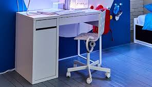 ikea computer desks small spaces home. MICKE. Desk Ikea Computer Desks Small Spaces Home C