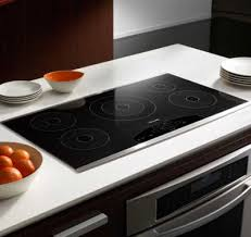 thermador cooktop radiant induction hybrid jpg