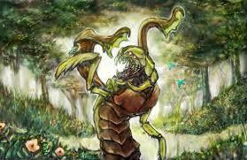image rosend venomancer dota 2 jpg degrassi wiki fandom