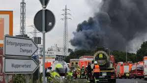 Die explosion war auch in macau (20 km), zhuhai (25 km) und in hongkong (50 km entfernt) deutlich zu spüren. 6n4tesek7fs1pm
