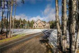 mill stone for sale. 14 millstone crt, ammon, nb mill stone for sale
