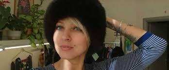 <b>Ремонт</b> меховых <b>шапок</b> в Москве, <b>ремонт шапок</b> из меха ...