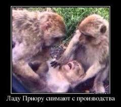 """На Умерова пытаются воздействовать через членов семьи: его сына уже два дня постоянно преследует """"Лада Приора"""",  - Смедляев - Цензор.НЕТ 9091"""