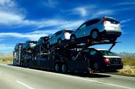 Auto Transport Quotes 1 Inspiration Car Shipping Carriers Best Auto Shipping Company Most Reliable