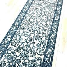 custom indoor outdoor rugs custom size indoor outdoor rugs area rug custom rugs quality direct home