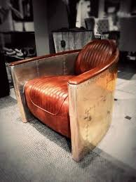 distressed industrial furniture. best 25 sheet metal ideas on pinterest industrial flat sheets shelves and corrugated distressed furniture t