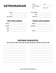 Puppy Information Sheets Ohye Mcpgroup Co