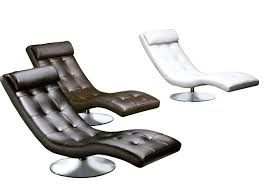 leather chaise lounge uk chaise lounge indoor uk
