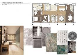Freelance Interior Designer Portfolio Interior Designer