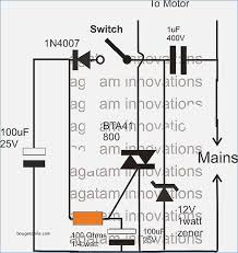 single phase submersible pump starter wiring diagram wiring diagrams single phase submersible motor connection diagram single phase asynchronous motor wiring diagram awesome adding a wiring wiring diagram of water pump