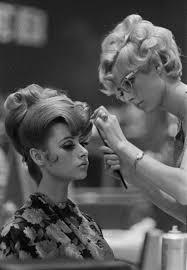black and white history 1960s vine hair 60s makeup mod fashion 60s hair 1960s mod mod