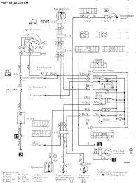 caterpillar 3208 wiring diagram wiring diagram for you • cat 3208 wiring diagram data wiring diagram rh 2 13 8 mercedes aktion tesmer de caterpillar 3208 marine engine wiring diagram 3208 caterpillar starter