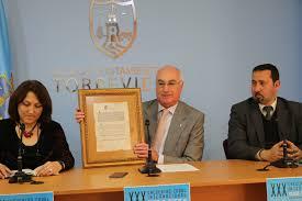 Ayuntamiento de Torrevieja Presentaci n XXX Encuentro Coral