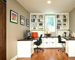 two person home office desk. Home Office Desk For Two Persons Best 2 . Person