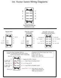toggle switch for winch wiring diagram complete wiring diagrams \u2022 12v on off on toggle switch wiring diagram toggle switch for winch wiring diagram wiring diagram fuse box u2022 rh friendsoffido co on off