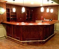 Wet Bar Ideas For Basement Top Trends In Basement Wet Bar Design