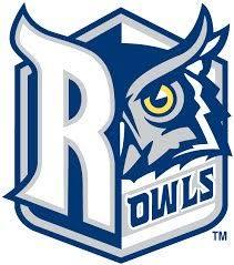 rice university owl logo. Brilliant Logo 156 PM  15 Aug 2017 To Rice University Owl Logo U