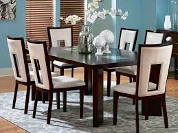 nice dining room furniture. dining room33 how and where to buy cheap table chairs nice room furniture e