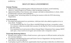 Full Size of Resume:amazing Successful Resumes How To Write An Amazing  Cover Letter Charming ...