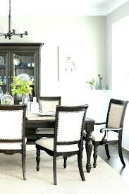 havertys dining tables furniture dining room sets dining rooms rectangle dining table dining rooms dining room