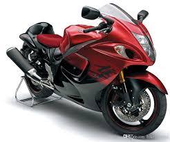 4 free gifts new hot abs plastic motorbike fairing kits 100 fit for suzuki gsxr1300 hayabusa 08 09 10 11 12 13 14 15 gsx r1300 red black aftermarket