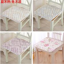 placeholder 19 colors kitchen chair cushions seat mat pad all seasons dining chair cushion car mat