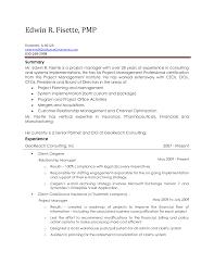 Board Of Directors Resume Free Resume Templates 2018