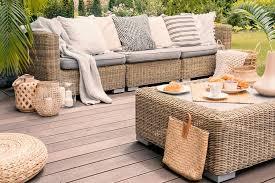 best outdoor furniture brands to