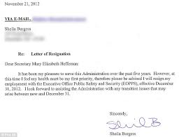 Gallery Of Resignation Letter Format Teacher Letter Of Resignation ...