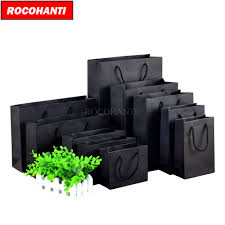 Online Buy Wholesale Black Cardboard Paper From China Black