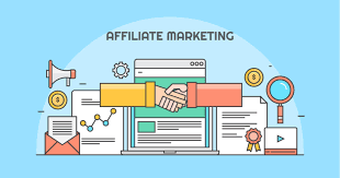 5 Best Affiliate Networks for Beginners || Affiliate marketing in 2019