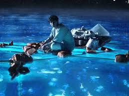 bankrupt life of pi animators get a new lease of life a scene from life of pi