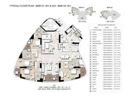 office space planning boomerang plan. brilliant planning floor plans bmr 01001003 02001 on office space planning boomerang plan n