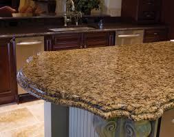 erfly gold granite countertop kitchen ideas delicatus gold granite countertops