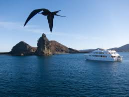 How To Book A Last Minute Cruise To The Galapagos Islands