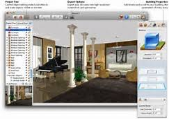 pictures home design 3d free download the latest architectural