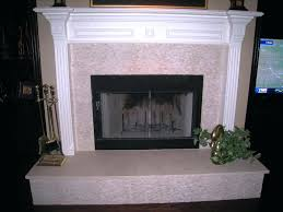 gas fireplace hearth requirements hearthmaster lighting instructions herth and home be 36 c hearthmaster gas fireplace instructions logs