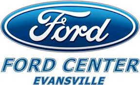 Ford Center Evansville Seating Chart With Seat Numbers Ford Center Evansville Wikipedia