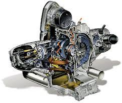 7 bmw motorcycle engine engine diagram bmw motorcycle engine r1150r gif