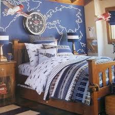 Small Single Bedroom Small Single Man Bedroom Ideas Small Single Bedroom  Design
