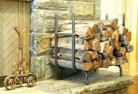 fireplace log buckets copper fireplace bucket fireplace log bucket copper fireplace ash bucket copper fireplace bucket