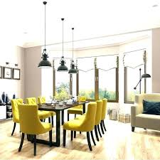 mustard dining chairs mustard yellow dining chairs mustard dining room a neutral dining room contrasted with