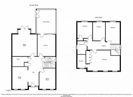 House Plans Uk 5 Bedrooms Elegant 4 Bedroom Detached House For Sale In  Tavern Road Hadfield