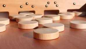 Dutch Game With Wooden Discs XXL Games EN Teut Kull 27