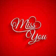 i miss you full hd background lenora rameriz