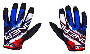 Oneal Mx Glove Size Chart Oneal Hardwear Motocross Pants Oneal Jump Gloves Shocker
