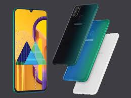 Samsung Galaxy Light Sim Card Samsung Samsung Galaxy M30s Review Monster Battery Good